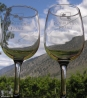 014-DSCN7568-wp-Forbidden Fruit Winery