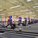 Rows and rows of registers