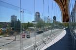 Metropolis at Metrotown
