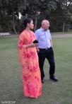 DSC_0690-Bal Samand-Hari with Gayatri