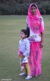 DSC_0691-Bal Samand-Vaara and her maid
