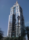 UB City Tower
