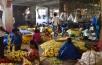 DSC_0014-bangalore flower market