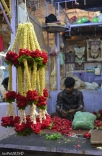 DSC_0016-bangalore flower market