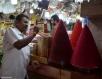 DSC_0017-Bangalore spice market