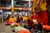 DSC_0022-Bangalore flower market