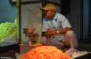 DSC_0026-Bangalore flower market