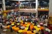 DSC_0043-Bangalore flower market