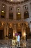 DSC_0063-Umaid Bhawan Palace-foyer