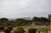 DSC_0071-Umaid Bhawan Palace-gardens