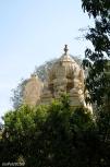DSC_0073-Bangalore