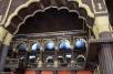 DSC_0077-Bangalore Tipu Sultan Palace