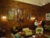 DSC_0078-Umaid Bhawan Palace