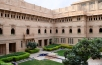DSC_0080-Umaid Bhawan Palace