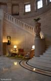 DSC_0085-Umaid Bhawan Palace