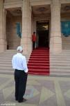 DSC_0087-Umaid Bhawan Palace
