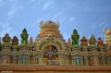 DSC_0089-Bangalore