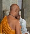 DSC_0090-Bangalore Bull Temple