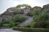 DSC_0092-Bal Samand Palace-gardens