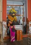 DSC_0092-Bangalore Bull Temple