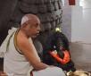 DSC_0095-Bangalore Bull Temple