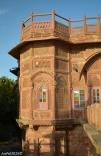 DSC_0122-Bal Samand Palace