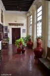 DSC_0129-The Green Hotel