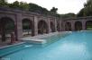 Bal Samand outdoor pool