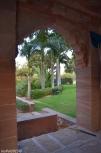 DSC_0136-Bal Samand Palace