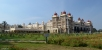 DSC_0148-Mysore Palace