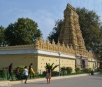 DSC_0149-Mysore Palace