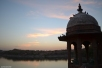 DSC_0151-Bal Samand Palace-Bal Samand Lake