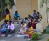 DSC_0153-Mysore Palace