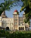 DSC_0164-Mysore Palace