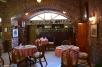 DSC_0168-Bal Samand Garden Retreat-restaurant