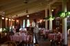 DSC_0170-Bal Samand Garden Retreat-restaurant