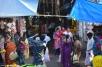 DSC_0170-Mysore market