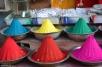 DSC_0171-Mysore market