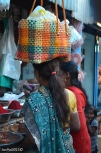 DSC_0174-Mysore market