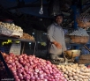 DSC_0180-Mysore market