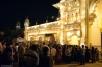 DSC_0187-Mysore Palace