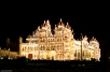 DSC_0190-Mysore Palace