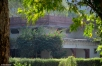 DSC_0191-Bal Samand Palace-vegetable garden and nursery tour