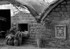 DSC_0213-Bal Samand Palace-veg garden and nursery tour