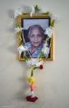 Our Didi, always in our hearts.