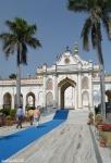 DSC_0365-Shah Najaf Imambara