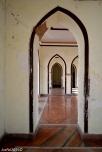 DSC_0366-Shah Najaf Imambara