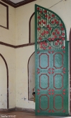 DSC_0367-Shah Najaf Imambara