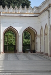 DSC_0369-Shah Najaf Imambara