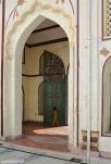 DSC_0370-Shah Najaf Imambara